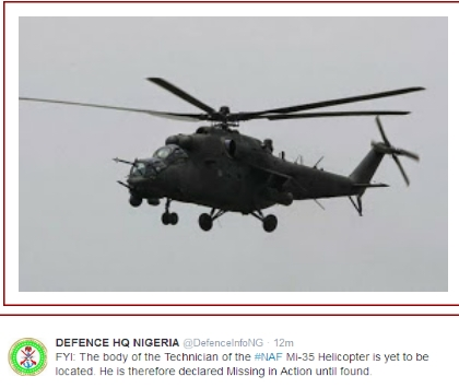 mi 17 helicopter pilot jobs with Defence Ministry Says Body Of Technician Who Died In Mi 15 Crash Is Missing on Afghan Aircrews Training To Proceed Without Foreign Aid 1 in addition Tribune highlights further 28copter furthermore Jobs In Aviation Flight Rw Government Of Punjab 14 January 2017 also Defence Ministry Says Body Of Technician Who Died In Mi 15 Crash Is Missing.