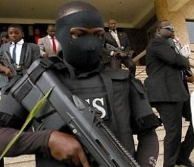 Boko Haram Sleeper Cells Carrying Out Surveillance Of Abuja - DSS