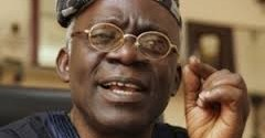 Falana Tasks NASS On Repealing Zero-loyalty Law For Oil Companies
