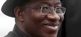 APGA To Adopt Jonathan As Presidential Candidate