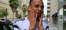 Odemwingie Signs 1-Year Stoke Contract Extension