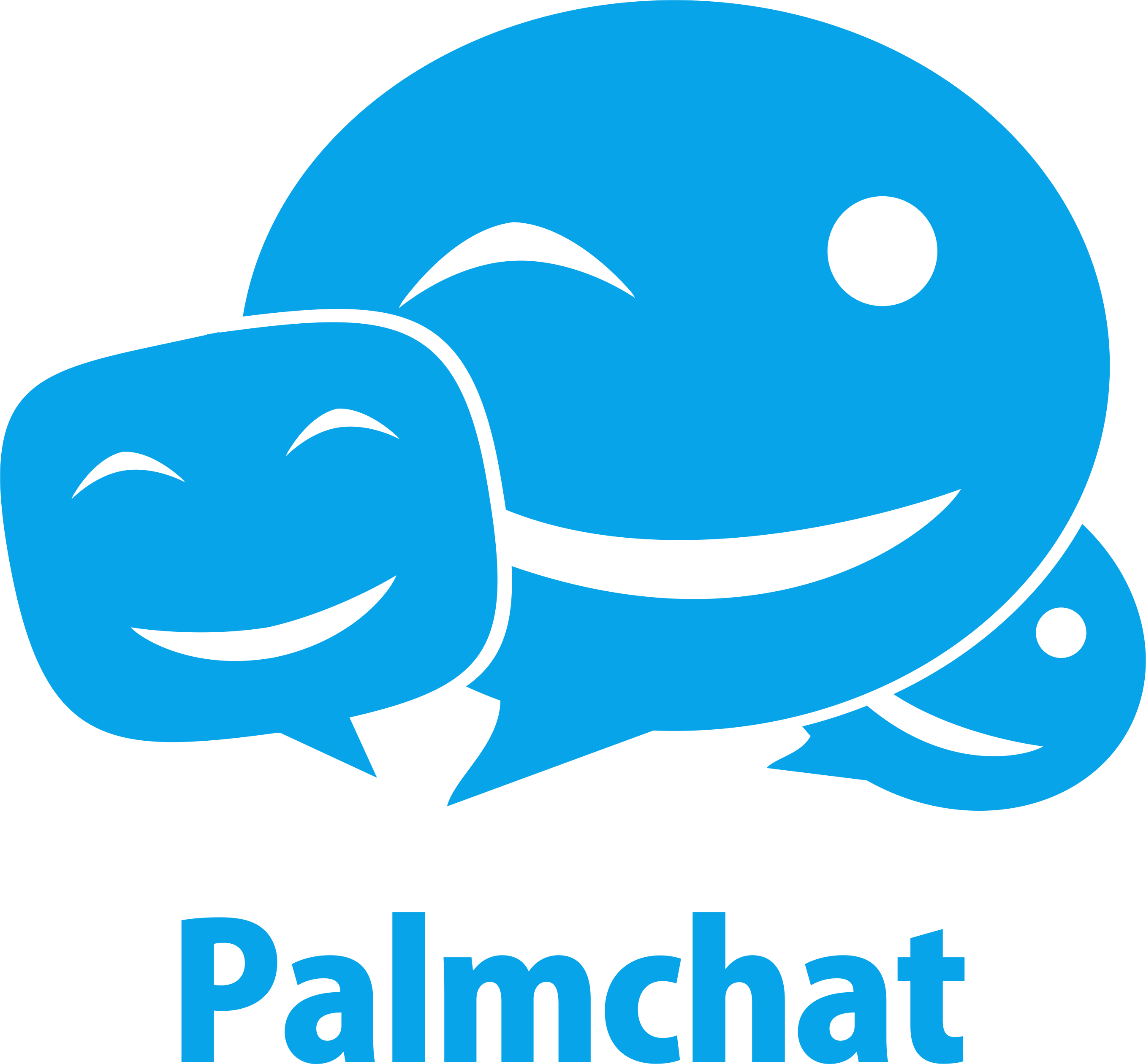 Palmchat download for samsung  Effecttrains ga
