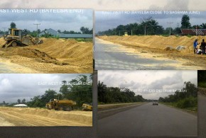 east-west-rd-collage