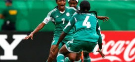Pinnick Charges Falcons to Conquer in Bata