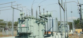 Power Situation Worsens As Nigeria Loses 2,000MW To Gas Shortage