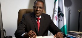 Kwara Won't Introduce New Taxes – Ahmed