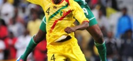 Mali Opt Out of Nigeria Friendly, Eagles Now to Play Sudan