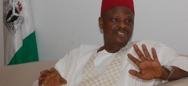 N2bn Pension Fund: Board Dismisses Allegation Of Mismanagement Against Kwankwaso