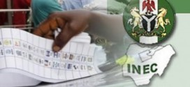Kogi Supplementary Polls To Hold In 91 Units Dec. 5, APC To Fill Vacancy Created By Audu's Death – INEC