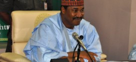 When I Handover On May 29, I'll Be Leaving At Least N3.7bn In Katsina Treasury — Shema
