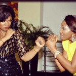 Omotola-and-Genevieve-460x460-amehdaily-460x450
