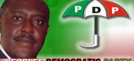 Metuh Says He's Ready For DSS Probe