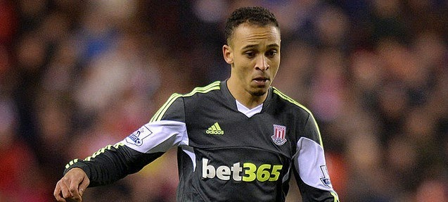 Odemwingie Poised to Start from the Bench against Sunderland