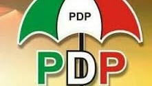 Plateau PDP Reaches Out To Aggrieved Members