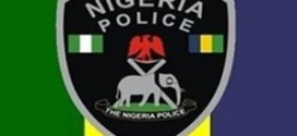 New Borno CP Advises Policemen To Keep Barracks, Offices Clean