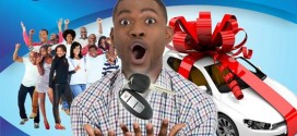 MILLIONS OF NIGERIANS ADOPT PALMCHAT: PALMCHAT INTRODUCES JAW DROPPING WIN A CAR PROMO FOR USERS.