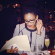 Photos: Genevieve Nnaji Steps Out With Friends In London With Style