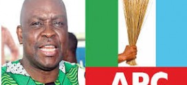 Ekiti: APC, PDP Disagree over alleged Plans to Tamper With Election Ballot Papers