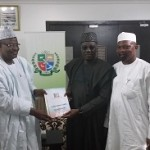 Abdulfatah Ahmed-Nomination-Form