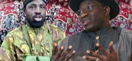 Jonathan Committed To Ending Insurgency – Moro