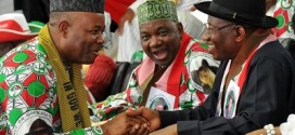 PDP Will Win Over 90% Votes On First Ballot – Akpabio