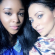 Lola Omotayo-Okoye, Toke Makinwa, Others Dazzle At Kinabuti's 'Dare2Dream' Finale