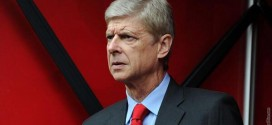 Wenger: Liverpool Aren't On The Same Trend As Last Season
