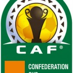 Warri Wolves Will Participate in the Caf Confederations Cup Next Season.