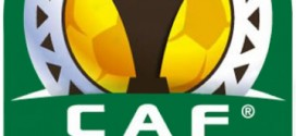 Caf Suspends Warri Wolves Goalkeeper for a Year