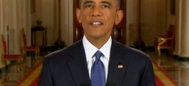 President Obama to grant legal status to 4.5m illegal US immigrants