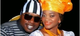 Zaaki Azzay welcomes fourth child as new wife gives birth to son