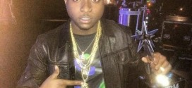 Davido Splashes Over N15m On 22nd Birthday Gig