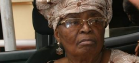 Photos: 77yr Old Woman, 2 Others Docked Over N65m Land Scam