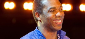 SHOCKING! DNA Result Shows Two Of Femi Kuti's Five Children Ae Not His