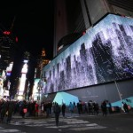 Giant-eight-story-digital-billboard-goes-live-in-Times-Square