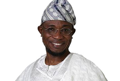 The Religion Of PDP Is Poverty – Aregbesola