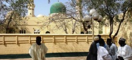 Kano Blast: 92 Killed As Suicide Bombers Blow Themselves Up In Kano Mosque