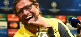 Klopp- Arsenal Have Problems But We Have More