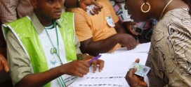Polls: 34,000 Ex-corps Members To Be Employed By INEC As Ad-hoc Staff – NYSC DG