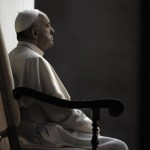 Priests-religion-teacher-arrested-for-sex-abuse-in-Spain-after-victim-contacts-Vatican