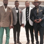 Ramsey-Nouah-afriff-x450