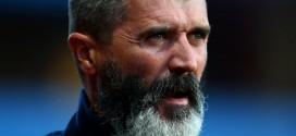 Keane Relinquishes Role as Villa No. 2