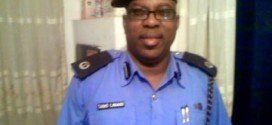Ekiti Police Raise Alert Level Of Personnel Over Plans To Invade The State