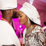 Tiwa-Savage-and-Tee-billz-wedding-anniversary-