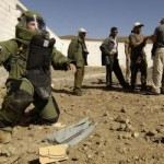 US-military-instructor-among-eight-freed-in-Yemen
