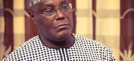 PDP Has Derailed From What We Intended For It – Atiku