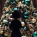 Beyonce Shows Off Family Christmas Tree On Instagram