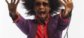 Denrele Narrates How He Was Robbed At Gunpoint By 7 Men