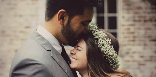 9 Awesome Ways To Keep Your Man Happily In Love With You Forever