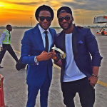 iyanya-and-dbanj-9x450